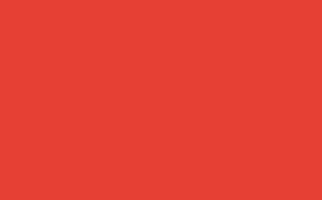 handwerker-outlet.com-Logo