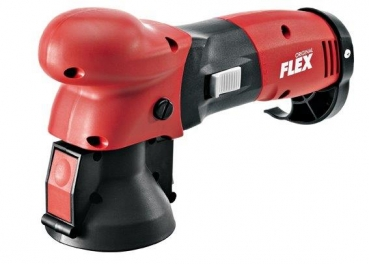 FLEX WSE 7 Vario Plus Handy-Giraffe