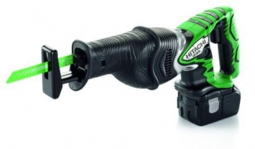 Hitachi Laser Entfernungsmesser Ug50y : Handwerker outlet hitachi seite